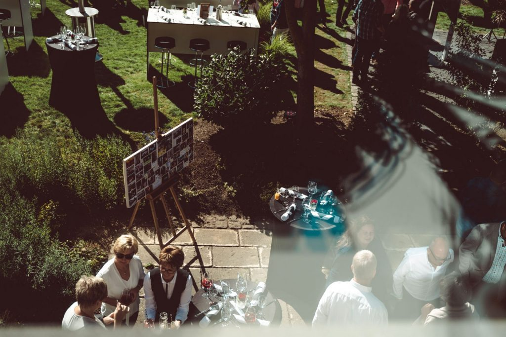 web.bestof.event_siekmann.jubiläum-006