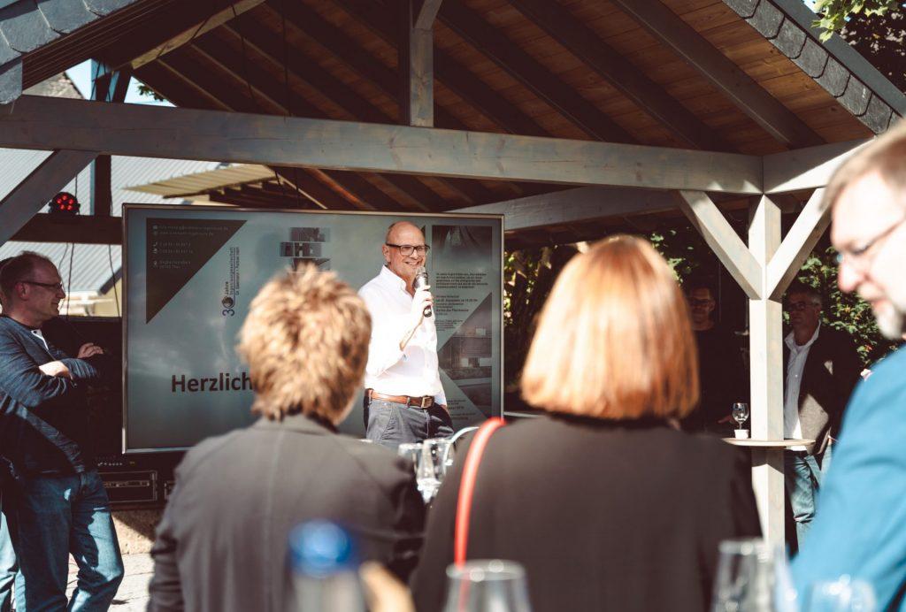 web.bestof.event_siekmann.jubiläum-025