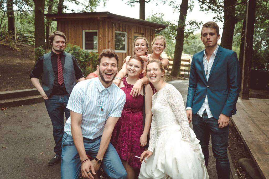 GästeMomente_wildwedding_eva.julian-016